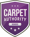 The Carpet Authority